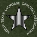 North Texas Lacrosse Officials Association