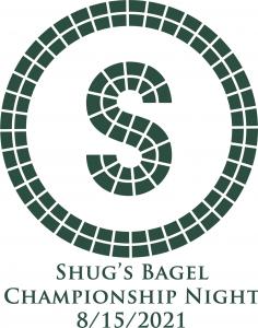 https://shugsbagels.com/