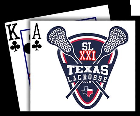 SL21-Card-Logo7